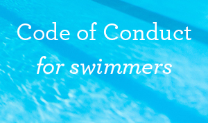 codeofconduct_swimmers