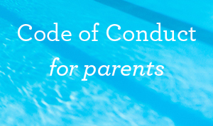 codeofconduct_parents