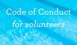 codeofconduct_volunteers