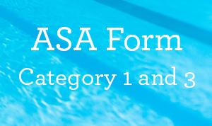 asa_form_cat13