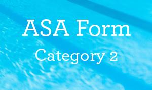 asa_form_cat2